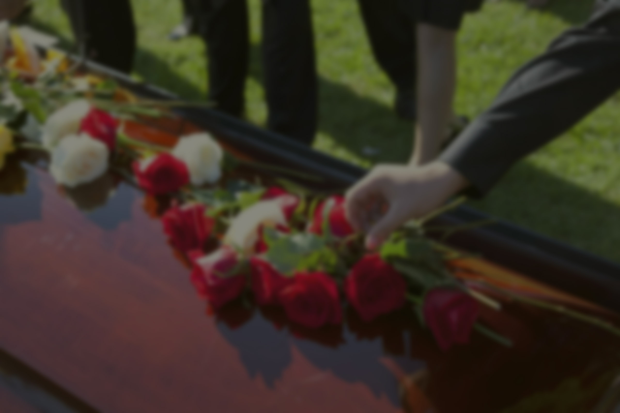 funeral-3